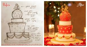 muslim wedding decorations muslim wedding cakes the wedding specialiststhe wedding specialists