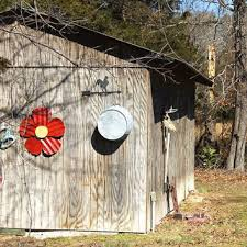shop outdoor metal wall on wanelo