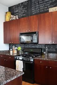 above kitchen cabinet design ideas 14 ideas for decorating space above kitchen cabinets how