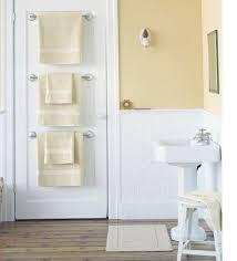 bathroom towel holder ideas best 25 towel holder bathroom ideas on diy bathroom