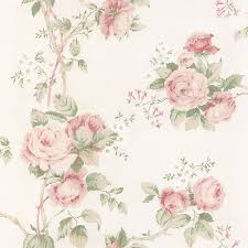 shop norwall peelable vinyl prepasted classic wallpaper at lowes com