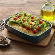 mozzarella in carrozza messinese focaccia messinese la buona ricetta siciliana galbani
