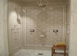 17 shower tiles designs bathroom shower stall tile ideas specs