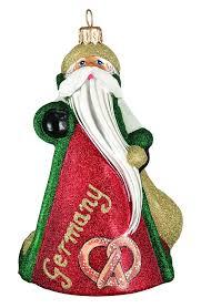red christmas ornaments christmas trees u0026 home nordstrom
