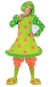 Clowns Halloween Costumes Clown Wig Halloween Costume Clown Costume Baby Hat Yumbaby