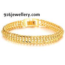 bracelet designs images Home design good looking gold bracelet designs for men with jpg