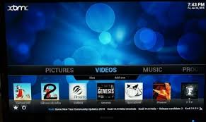 kodi for android kodi chromecast install kodi app on chromecast easily