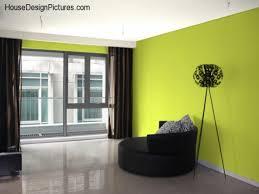 Paint Color Combinations Extraordinary Interior House Color Schemes Pictures Design Ideas