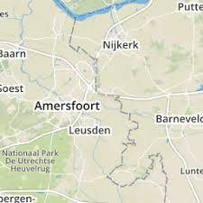 nijkerk netherlands map netherlands tours travel intrepid travel us