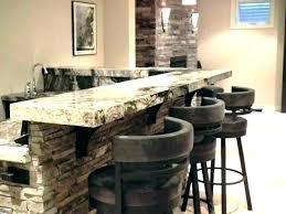 living room bar table bar ideas for small living room awesome living room bar ideas and