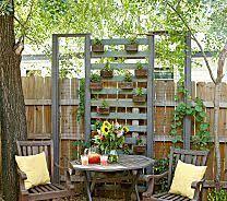 Small Backyard Designs On A Budget The 25 Best Cheap Backyard Ideas Ideas On Pinterest Garden Beds