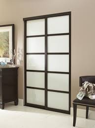 Cw Closet Doors Cw Wardrobe Doors Tranquility