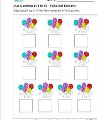 second grade worksheets and resources a wellspring of worksheets