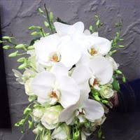 wedding flowers melbourne flowers online melbourne florist flower delivery floral frenzy
