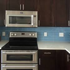 black kitchen cabinets with white subway tile backsplash cabinets white subway tile backsplash modern design