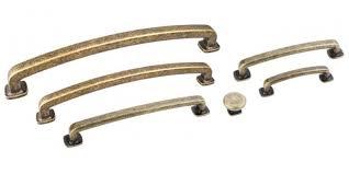 antique brass cabinet pulls cabinet door knobs