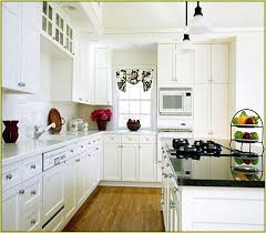 rustoleum cabinet refinishing kit from home depot home depot