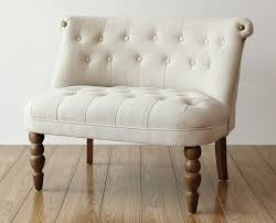 Modern Furniture Wholesale by Online Buy Wholesale Antique Modern Furniture From China Antique