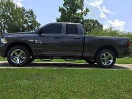 2012 dodge ram 2wd leveling kit 2wd dodge ram leveling kit car autos gallery