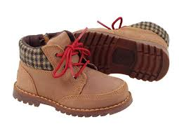 ugg boots sale neiman ugg montclair chestnut lace up boots mount mercy