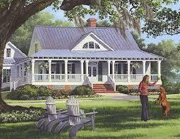 farmhouse wrap around porch country home floor plans with wrap around porch