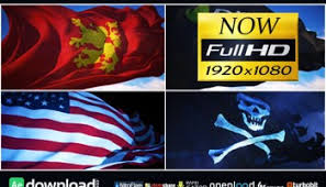 custom flags free download videohive project free after effects