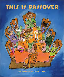 passover books this is passover jpg