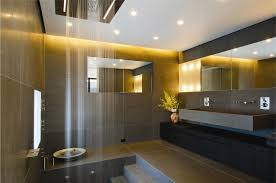 bathroom led lighting ideas interiordesignew com