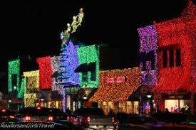 Rochester Michigan Christmas Lights by Christmas In Rochester Michigan Traveling With Kidz