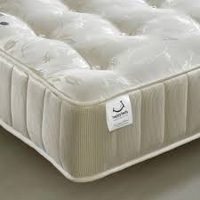 ortho royale spring orthopaedic mattress