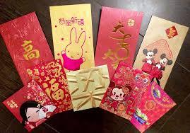 lucky envelopes lucky envelope developing a dapp on ethereum jiashan wu medium