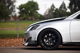 lexus hs 250h autotrader ca 06 is350 clublexus lexus forum discussion