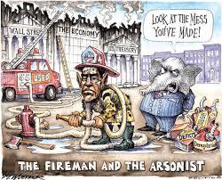 fireman arsonist meta picture