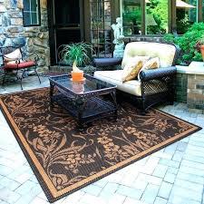 Plastic Outdoor Rugs For Patios New Outdoor Rug Uk Plastic Outdoor Rugs Home Design Ideas Est