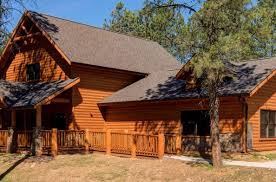 ponderosa cabin specialty cabins lodges u0026 cabins custer