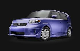 scion xb reviews specs u0026 prices top speed