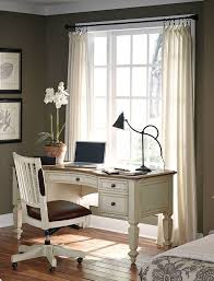 Office In Bedroom by 69 Best Styling Bookcases Images On Pinterest Bookcases Book