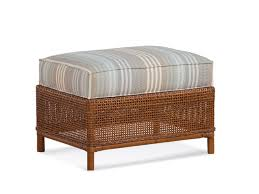 Cypress Outdoor Furniture by Cypress Point Ottoman Ippolitos Furniture