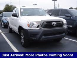 used toyota tacoma for sale in va used toyota tacoma for sale in virginia va 113 used