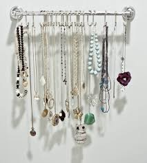 Jewelry Storage Solutions 7 Ways - jewelry storage solutions progression by design