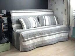 assise canapé sur mesure housse de coussin de canape sur mesure mesure coussin exterieur