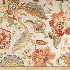 wondrous designer home fabrics missoni kew fabric 1 metre t50