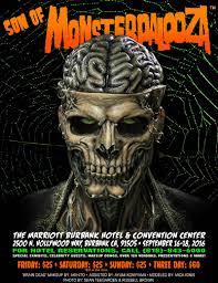 halloween horror nights 2016 map things to do in los angeles halloween 2016 horror nights dark