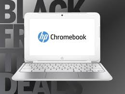 best deals for chrome books black friday 20 plus eye popping black friday 2014 tech deals network world