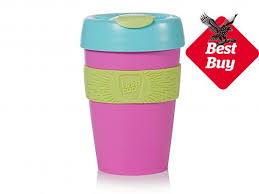 Types Of Coffee Mugs 8 Best Reusable Coffee Cups The Independent