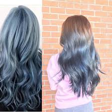 jcpenney salon 25 reviews hair salons 401 ne northgate way