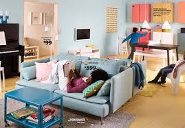 Small Living Room Ideas Ikea Fabulous Living Room Astonish Room Chairs Ikea Ideas Ikea Lounge