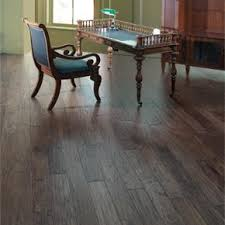 lm flooring river ranch engineered discount scraped hickory