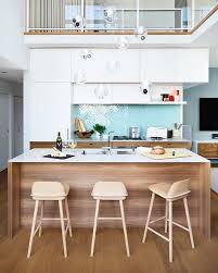 Kitchen Design Vancouver 16 Best Pg Kitchen Design Vancouver Images On Pinterest Gray