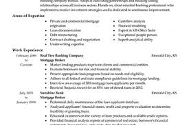 Sample Real Estate Resume by Commercial Real Estate Resume Samples Example Commercial Real
